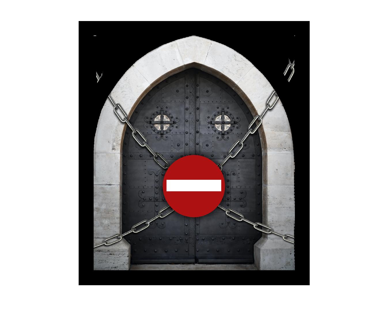 drzwi-top